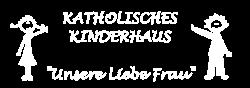 Katholisches Kinderhaus Tirschenreuth